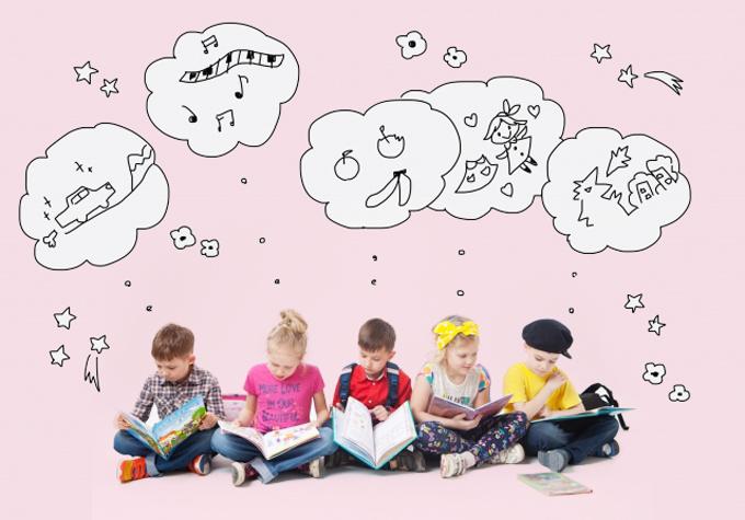 習いごとは何歳から始める?