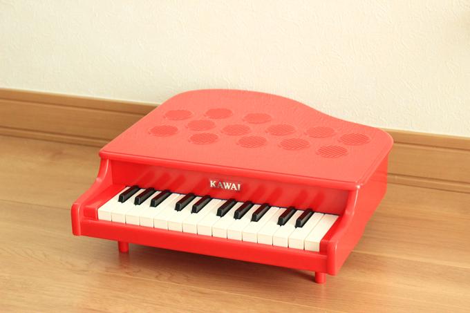 カワイのミニピアノがとにかく優れている理由