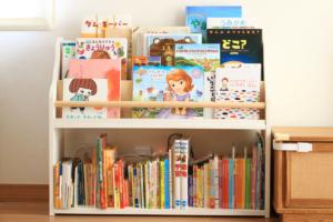 【実体験】読書好きな子供にするテクニックを大公開!家で簡単にできる方法とは?